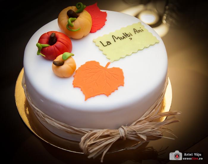 crossfire.ro-export_700px_dessert_bday_cake004
