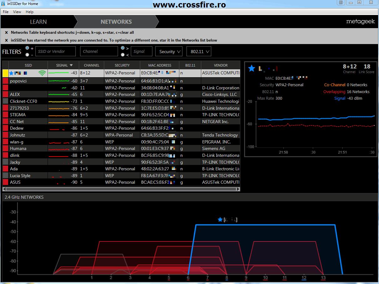 crossfire.ro_optimizare_WiFi