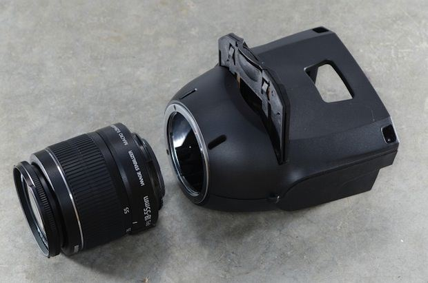 light-blaster2