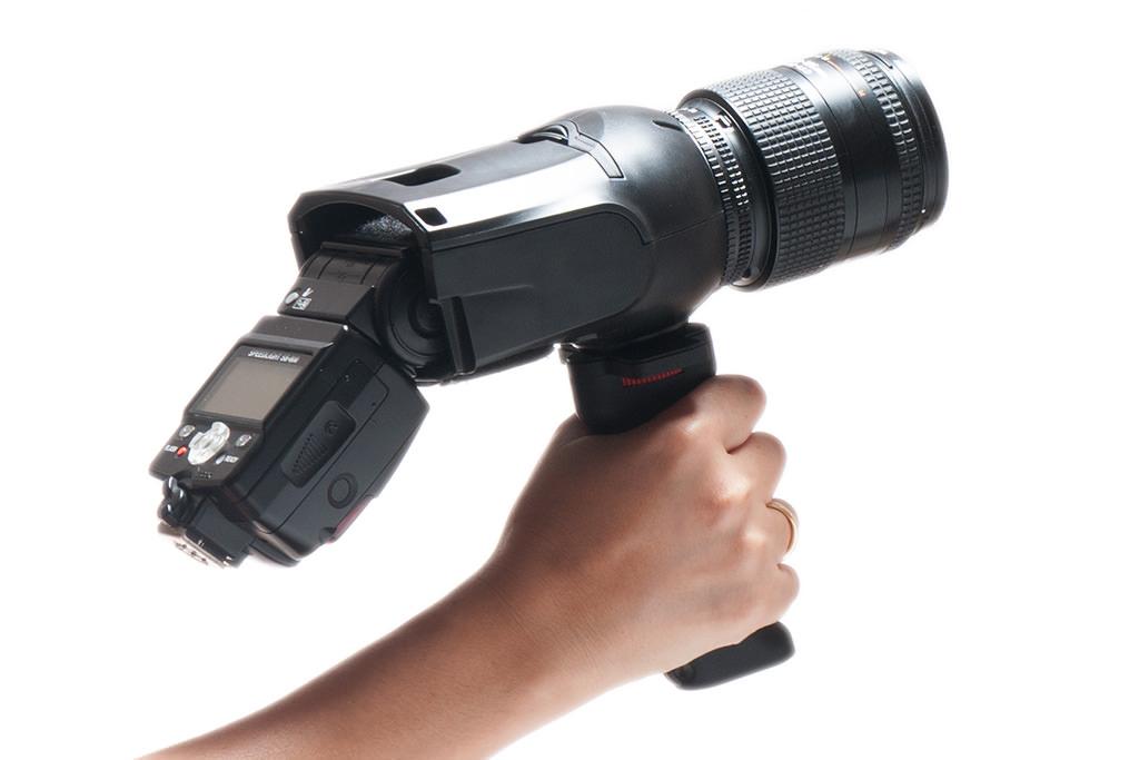 light-blaster3
