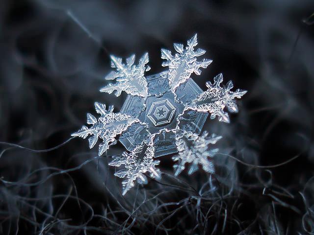 snowflake-02