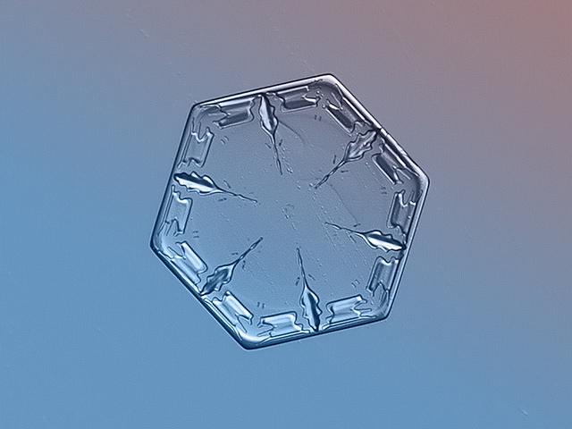 snowflake-03