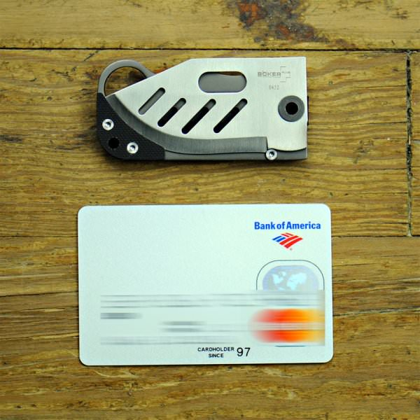 crossfire.ro-credit_card_knife_3_sm