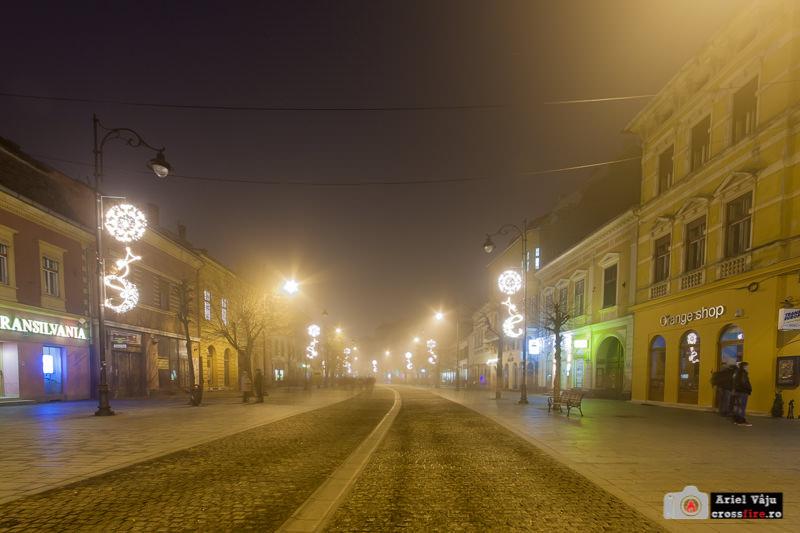crossfire.ro-export_800px_Sibiu-2013-004