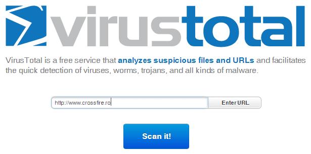 virus-total-01-URL-intro