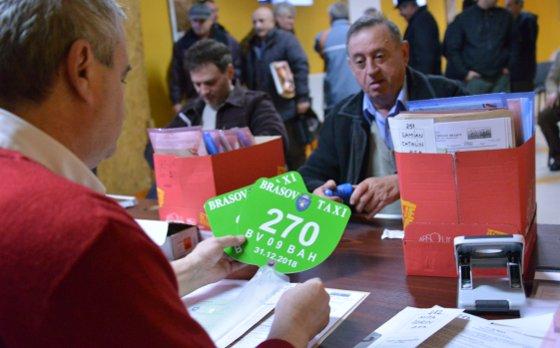 (c) foto prinBrasov.com