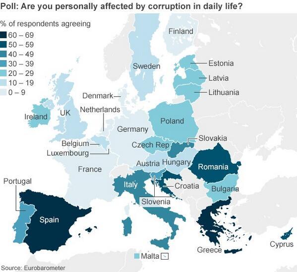 coruptie-eu27