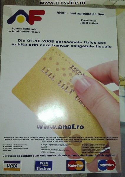 crossfire.ro-ANAF-plata-cu-cardul-WP_20131206_001