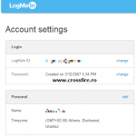 logmein-list-2014.02-account-creation