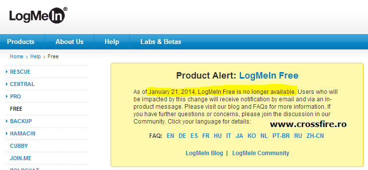 logmein-list-2014.02-no-longer-free