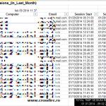 logmein-list-2014.02-statistica-1-luna