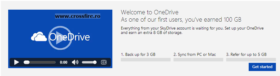 onedrive-crossfire.ro-first-users