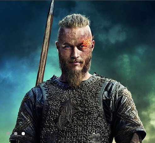 vikings_s02_crossfire.ro