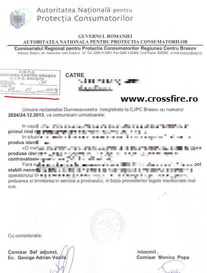 2014.03.03-ANPC-Brasov-incapacitate_02