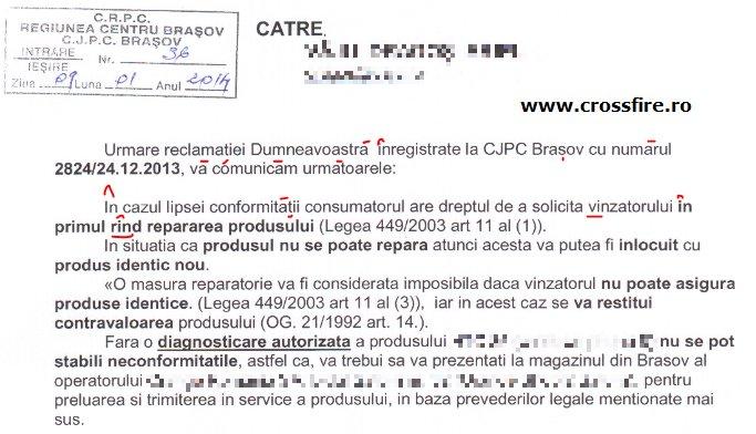 2014.03.03-ANPC-Brasov-incapacitate_03