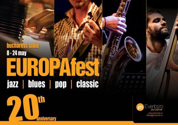 Europafest2014__sm_web_crossfire.ro