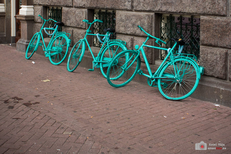crossfire.ro-export_800px_bikes_amsterdam_2013001
