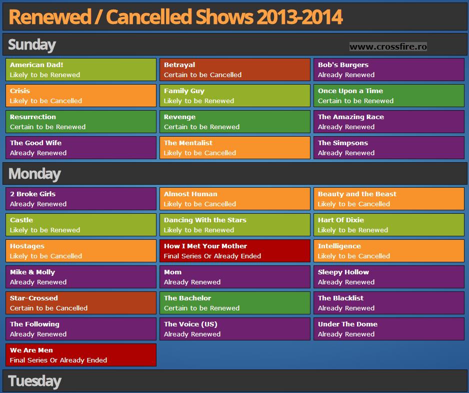 TV-calendar-03-renewd-cancelled