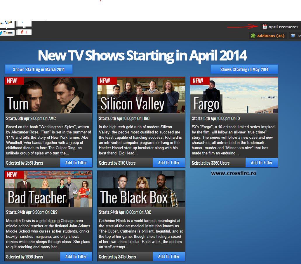 TV-calendar-04-new-airing