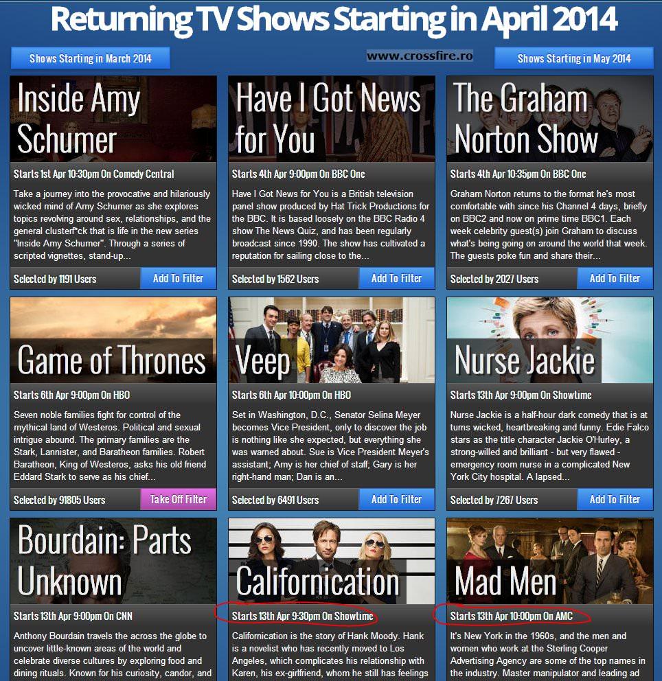 TV-calendar-04-new-returning