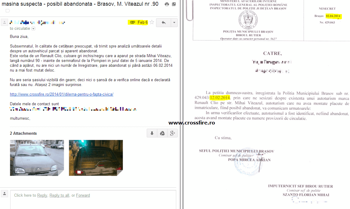 raspuns-la-dilema-civica-inspectorat-politie-Brasov