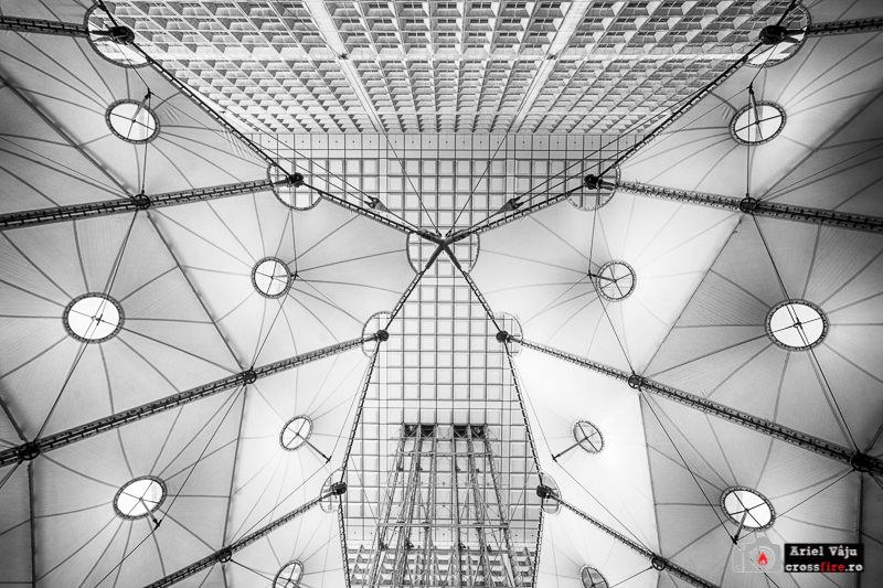crossfire.ro-export_800px_Paris_geometric002