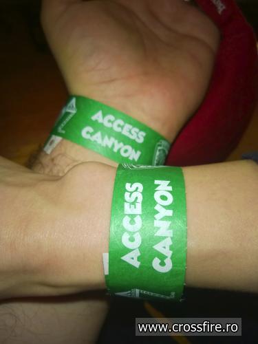 crossfire.ro_bilet_acces_7scari
