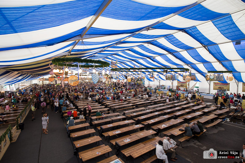 crossfire.ro-export_800px_Oktoberfest2014_010