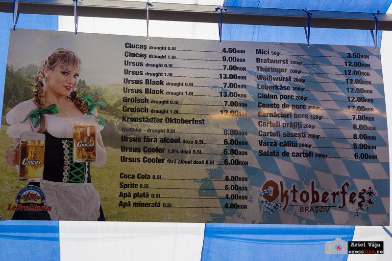 crossfire.ro-export_800px_Oktoberfest2014_011