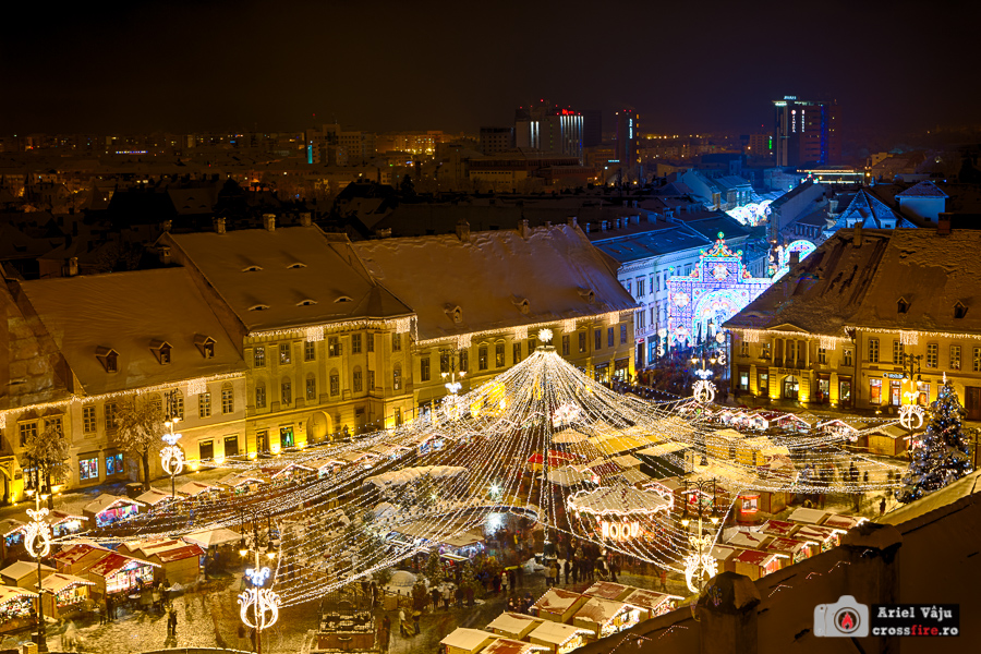 crossfire.ro-export_900px_Sibiu_2014_002