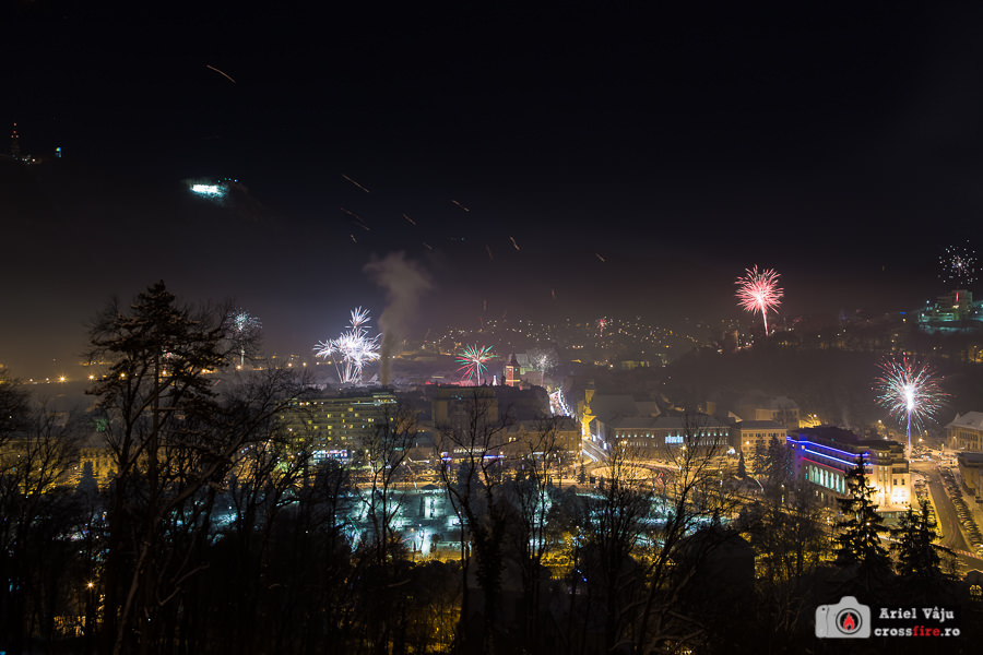 crossfire.ro-export_900px_Brasov_fireworks_2014-2015001