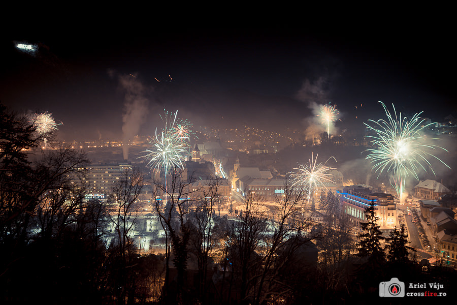 crossfire.ro-export_900px_Brasov_fireworks_2014-2015002