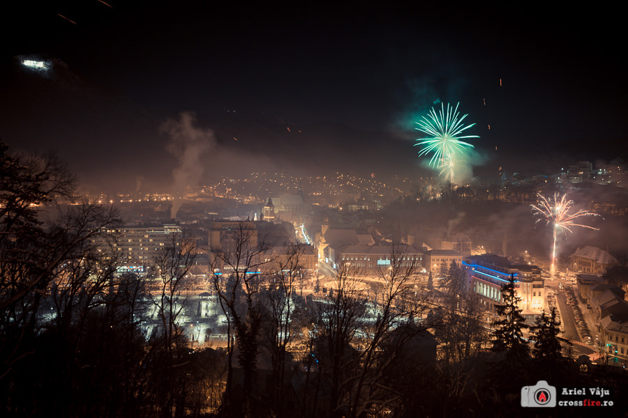 crossfire.ro-export_900px_Brasov_fireworks_2014-2015003