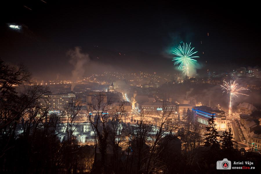 crossfire.ro-export_900px_Brasov_fireworks_2014-2015003