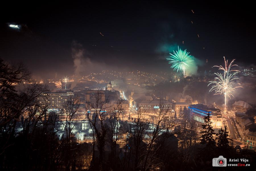 crossfire.ro-export_900px_Brasov_fireworks_2014-2015004