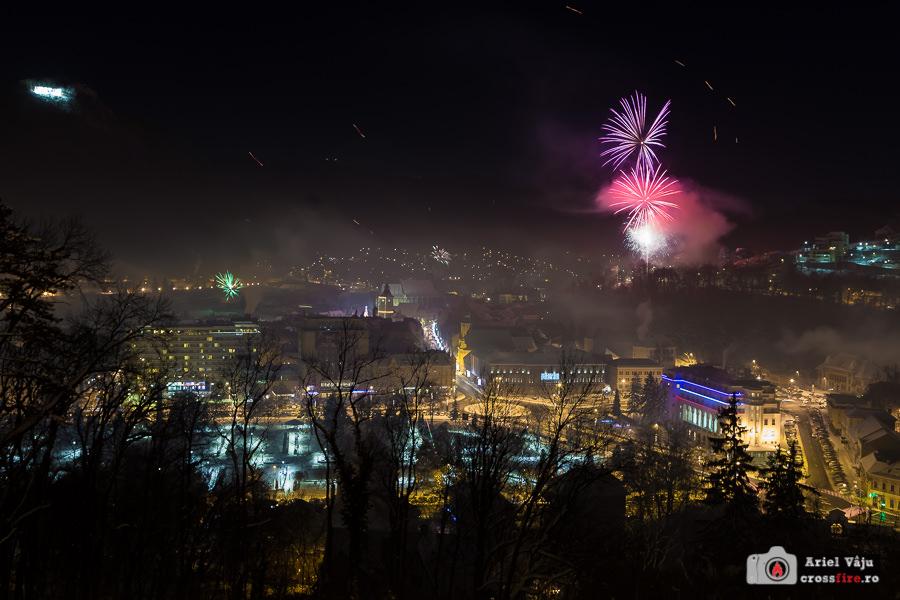 crossfire.ro-export_900px_Brasov_fireworks_2014-2015005