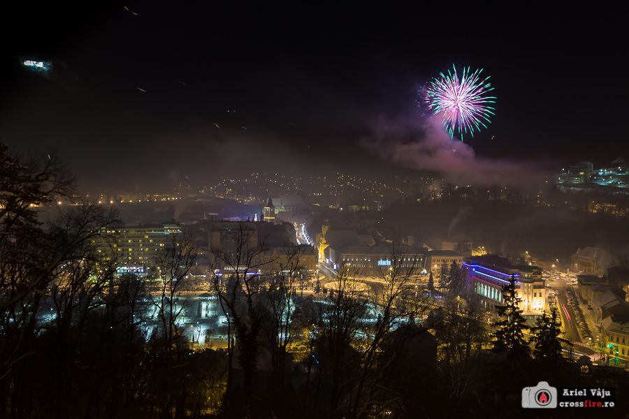 crossfire.ro-export_900px_Brasov_fireworks_2014-2015006