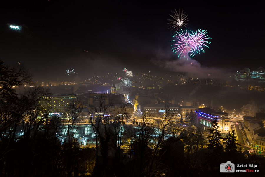 crossfire.ro-export_900px_Brasov_fireworks_2014-2015007