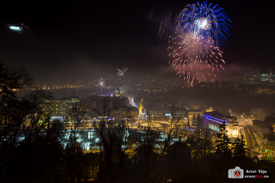 crossfire.ro-export_900px_Brasov_fireworks_2014-2015008